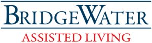 BridgeWater Assisted Living Logo
