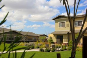 is-there-assisted-living-for-a-reasonable-cost