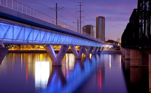 3 Things to Love About Living in Phoenix