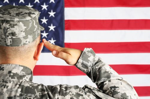Can I Use VA Assistance for Assisted Living