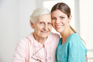 bridgewater-3-features-of-quality-memory-care-living
