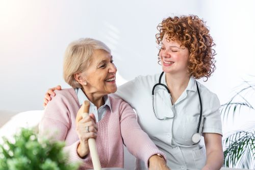 bridgewater-bridgewater-assisted-living-is-much-more-than-a-nursing-home