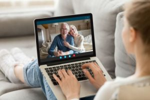 bridgewater-5-tips-for-helping-a-grandparent-who-needs-memory-care-in-arizona