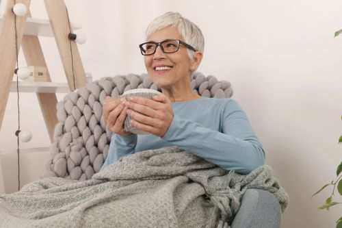 bridgewater-healthy-living-for-older-adults-during-winter