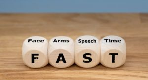 bridgewater-know-the-signs-of-a-stroke-and-act-fast