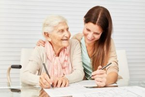 bridgewater-3-tips-for-choosing-memory-care-that-accepts-medicaid-in-2021