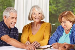 bridgewater-3-tips-for-emotional-wellness-in-assisted-living-in-arizona