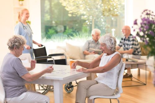 bridgewater-3-benefits-of-moving-into-assisted-living