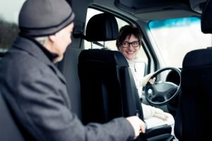 bridgewater-what-seniors-need-to-know-about-rideshare-transportation-in-phoenix