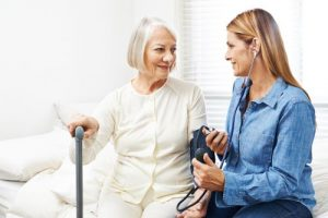 bridgewater-how-can-i-manage-a-fixed-income-with-assisted-living