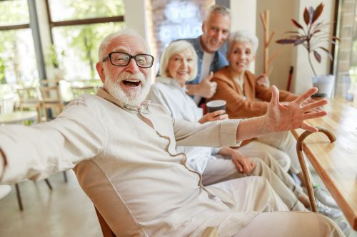 bridgewater-is-maricopa-county-a-good-place-for-seniors-to-live