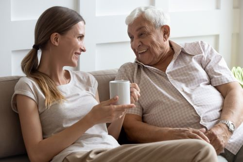 bridgewater-4-talking-points-to-help-elderly-parents-consider-assisted-living