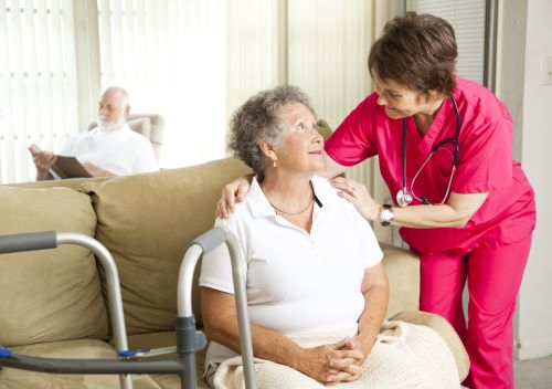 bridgewater-3-must-ask-questions-when-researching-assisted-living-in-arizona