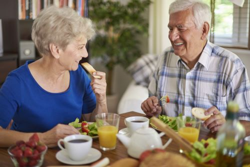 bridgewater-3-tips-for-active-independent-senior-living