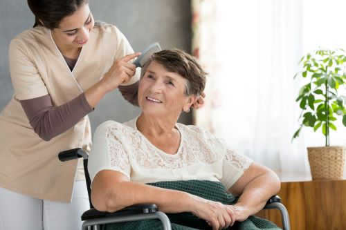 bridgewater-opt-for-a-community-with-assisted-living-and-memory-care