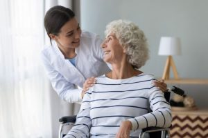 bridgewater-what-assisted-living-amenities-does-bridgewater-have