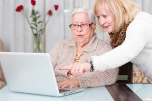 bridgewater-what-services-are-available-for-seniors-with-disabilities-in-arizona