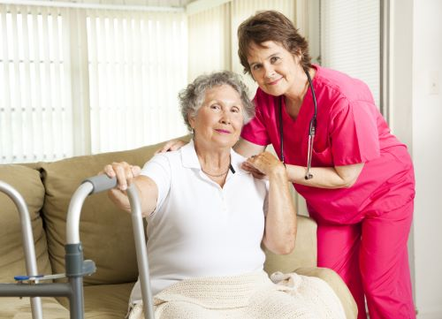 bridgewater-what-type-of-care-is-available-at-bridgewater-avondale